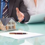Things To Know About Real Estate Investing